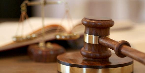 Înalta curte de Casaţie şi Justiţie