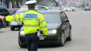 asistenta juridica in contestarea amenzii de catrea avocati din Cluj-Napoca