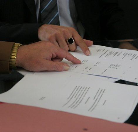 inregistrare marcă la OSIM
