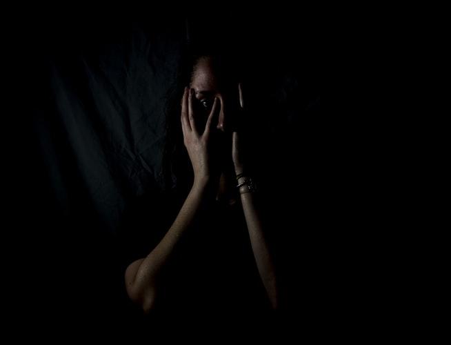 combaterea violenţei domestice