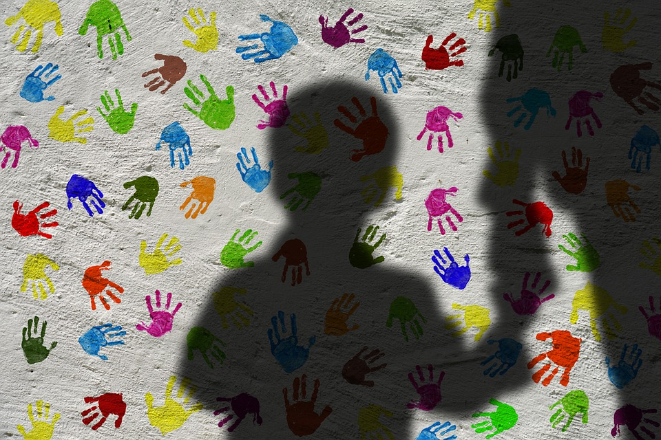 infracţiunile sexuale comise asupra minorilor